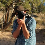 Jens the Photographer